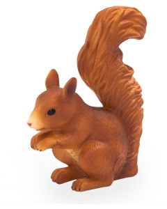 Animal Planet 387031  Squirrel Standing