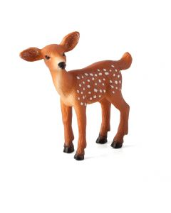 Animal Planet 387036  White Tailed Deer Fawn