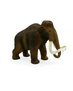 Animal Planet 387049  Woolly Mammoth