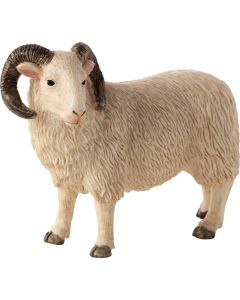 Animal Planet 387097 Sheep (Ram)