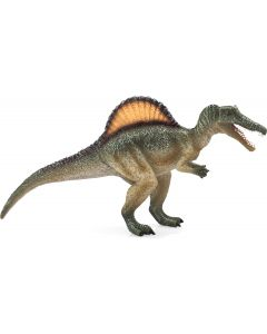Animal Planet 387233  Spinosaurus
