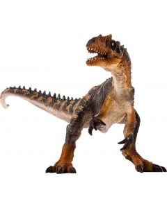Animal Planet 387274  Allosaurus