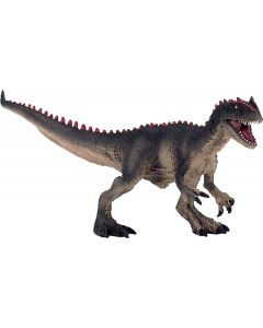 Animal Planet 387383  Allosaurus with articulated Jaw