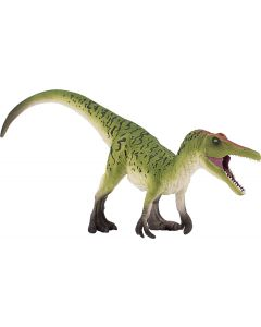 Animal Planet 387388  Baryonyx