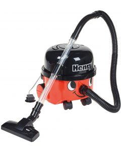 Casdon 728 Henry Vacuum Cleaner Toy
