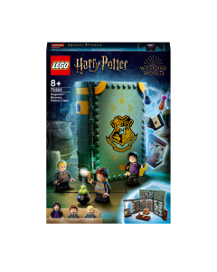 LEGO 76383 Harry Potter Hogwarts™ Moment: Potions Class