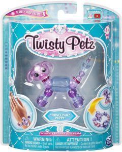 Twisty Petz 6044770 Single Pack Set,Assorted Colour (Asstorted Styles)