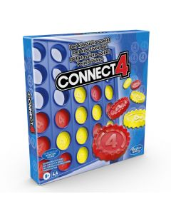 Hasbro A5640 Connect 4 Grid