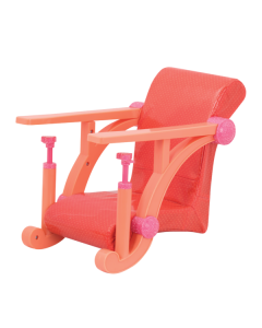 Our Generation 70.37412 Clip on Chair