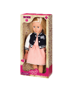 Our Generation 70.61007 Terry Doll