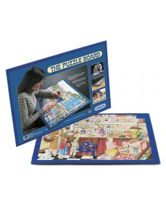 Gibsons G9000 Puzzle Board