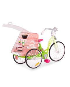 Our Generation 70.37963 Delivery Bike