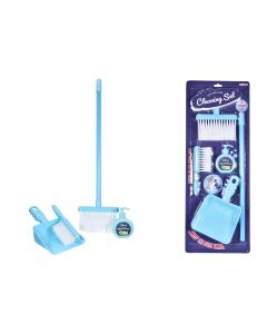 Kandy Toys TY4719 Cleaning Set